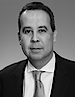 Mark Manuel's photo - CEO of Kilburn Media