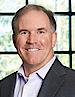 Mark Marron's photo - President & CEO of ePlus