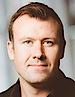 Mark McDermott's photo - Co-Founder of Codegent