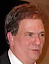Mark Messersmith's photo - Chairman of Biosun