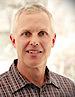 Mark Metz's photo - Founder & CEO of Relus Technologies, LLC