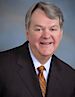Mark A. Mitrovich's photo - CEO of Foundations in Learning