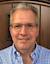 Mark Murray's photo - President & CEO of Jones Soda