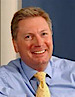 Mark Nichols's photo - CEO of Xeros Technology