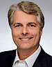 Mark Parrell's photo - Chairman & CEO of Equity Residential