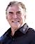 Mark Pentecost's photo - President & CEO of It Works Marketing, Inc.