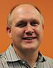 Mark Priebe's photo - President of Proximity Marketing
