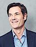 Mark Pruzanski's photo - President & CEO of Intercept