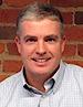 Mark Quinlan's photo - Chairman & CEO of Improveit! 360