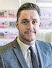Mark Russell's photo - CEO of VENMORE THOMAS & JONES (PRESCOT) LIMITED