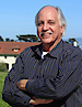 Mark Schulman's photo - President of Bainbridge Graduate Institute