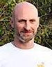 Mark Scott's photo - Co-Founder & CEO of Bella and Duke