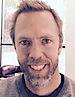 Mark Sedgley's photo - President & CEO of MemberClicks