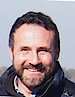 Mark Seemann's photo - Founder & CEO of StaffCircle
