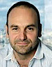 Mark Shuttleworth's photo - Founder & CEO of Canonical