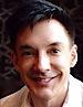 Mark A. Stiffler's photo - CEO of Optymyze