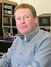 Mark Stowman's photo - President of WNAV Audio Visual