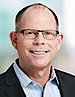 Mark Suzman's photo - CEO of Gates Foundation