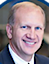 Mark Talley's photo - President & CEO of Talley