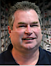 Mark Wasson's photo - President of Gunold Usa
