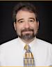 Mark Wiener's photo - President of BizCom Web Services