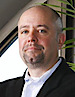Mark Woodka's photo - CEO of OnShift