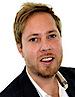 Mark Wrighton's photo - CEO of Huddle