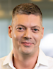 Marko Djuric's photo - Co-Founder & CEO of InterVenture