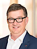 Markus Bernhard's photo - CEO of Mobilezone