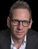 Markus Hinz's photo - Managing Director & CEO of Planerio