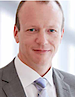 Markus Krepschik's photo - Managing Director of EschmannStahl