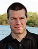 Markus Ostertag's photo - CEO of Team Internet AG