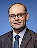Markus Simon's photo - CEO of Verseidag-Indutex