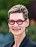 Marlene Tromp's photo - President of Boise State University