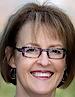 Marsha Hudnall's photo - President of Green Mountain at Fox Run