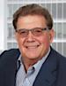 Marshall Koval's photo - President & CEO of Lumina Gold