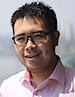 Marshall Pribadi's photo - Co-Founder & CEO of PrivyID