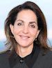 Martha Bejar's photo - CEO of Unium