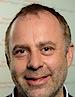Martijn Hoogeveen's photo - Founder & CEO of Icecat