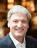 Martin Brok's photo - President & CEO of Sephora
