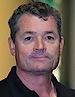 Martin Cronin's photo - President & CEO of Patriot One Technologies
