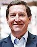 Martin Davis's photo - CEO of Draper Esprit