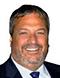 Martin Deschenes's photo - President & CEO of Group Deschenes