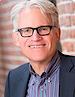 Martin Flusberg's photo - CEO of Powerhouse Dynamics