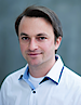 Martin J. Froehler's photo - Founder & CEO of Quantiacs