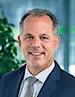 Martin Gauss's photo - Chairman & CEO of airBaltic