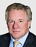 Martin Gilbert's photo - Co-CEO of Aberdeen New Dawn Investment Trust