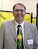 Martin Plass's photo - General Manager of CFV Solar Test Laboratory