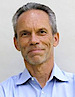 Martin Schmitt's photo - Co-Founder & CEO of Carlabs, AI
