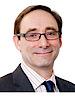 Martin Stevenson's photo - CEO of Racecourse Media Group
